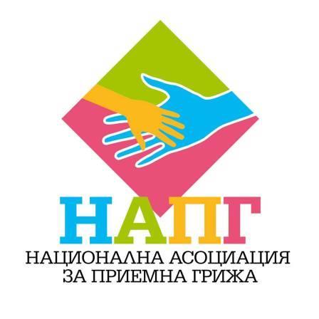 napg logo