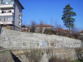 stenata predi